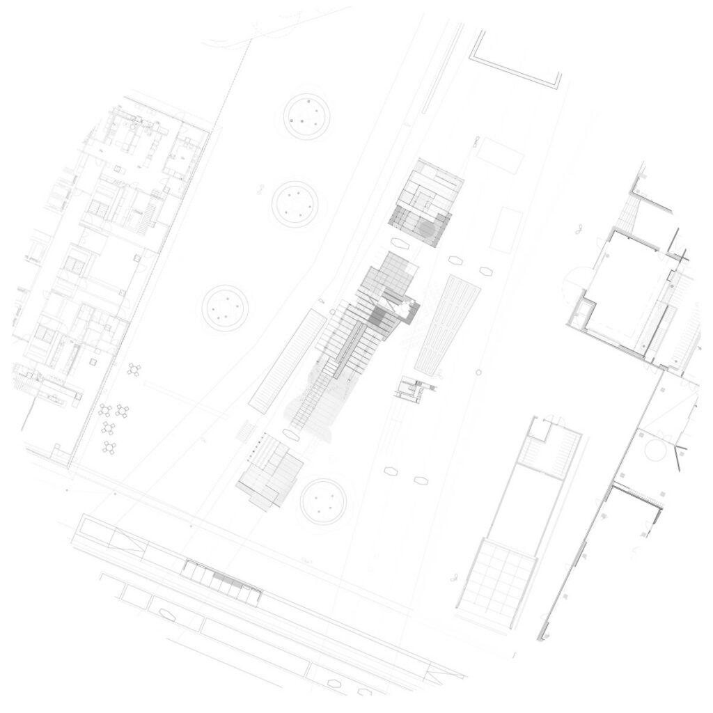 BARAKI_HOUSE2_DRAWING 1