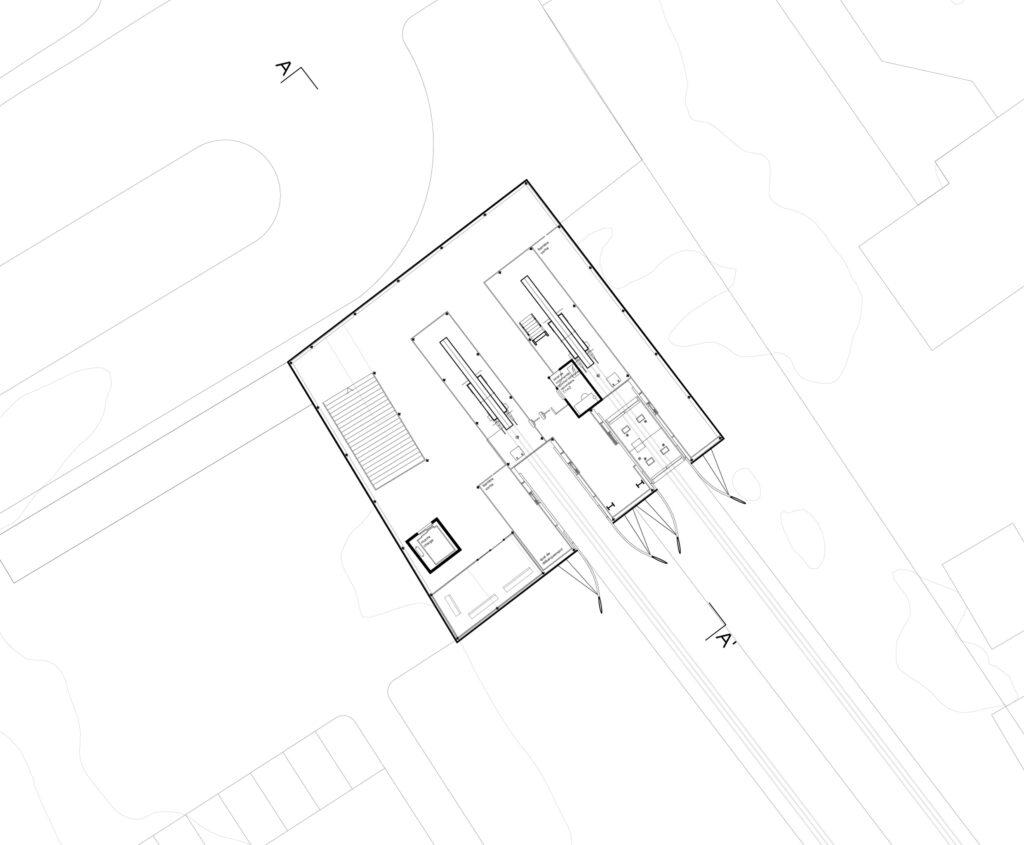 BARAKI_Construction et aménagement Chalais – Briey – Vercorin