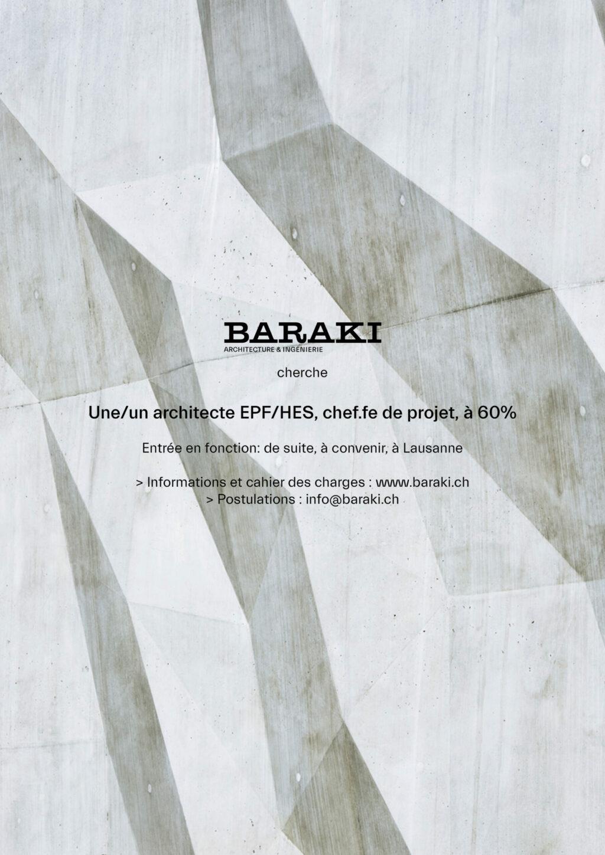 BARAKI_Postulation 2021_IG_2