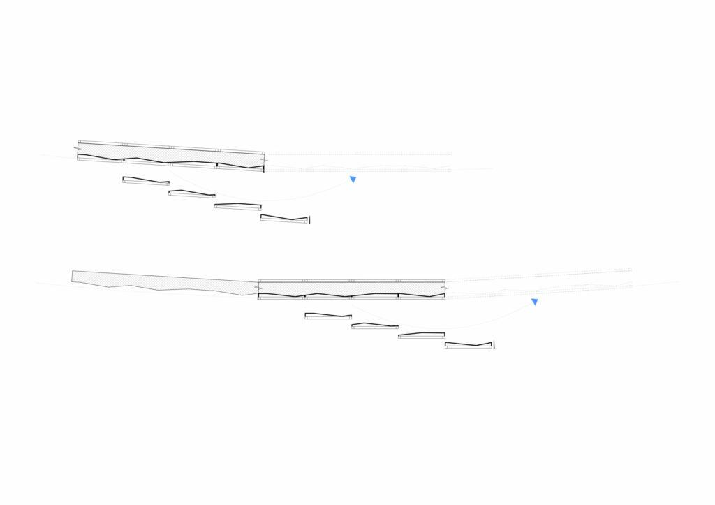 riederberg execution4 PUBLICATIONS.3dm